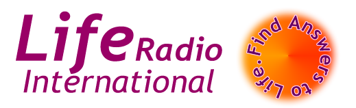 https://liferadiointernational.com/wp-content/uploads/2018/06/logo.png